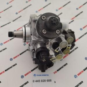 BOSCH CP4N2 High pressure CR Pump  0 445 020 608  32R65-00100  For SANY Machines ORIGINAL