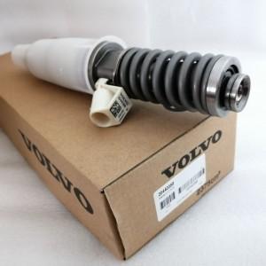 VOLVO Diesel Injector 20440388 For Volvo Excavator EC460B EC360B