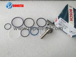 BOSCH ORIGINAL EUI REPAIR KITS F00041N043  FOR DLLA150P1784  0433172090