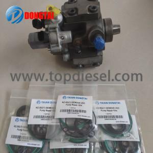 NO,592(7)SIEMENS VDO Pump Repair Kits