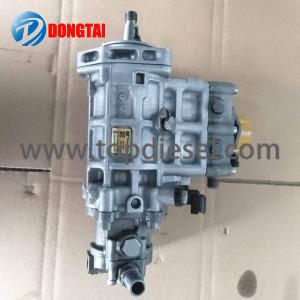 CAT 323/320D PUMP 317-8021 FOR ENGINE C6.4