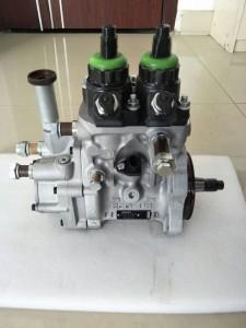 Denso HP0 Pump 094000-0490