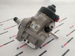 Bosch CP4.4 Common Rail pump 0445010522 (33100-2F500) for Hyundai