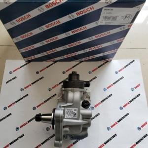 Bosch Diesel Fuel Pump 0445010543 For Audi A3 2.0 TDI