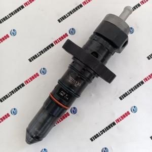 CUMMINS FUEL INJECTOR 3076130 for KTA19 ENGINE