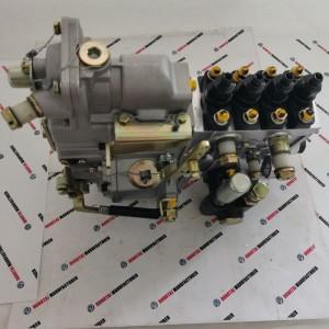 Diesel Fuel Injection pump BH4PA for DEUTZ