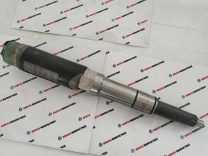 CUMMINS Diesel Engine Common Rail Fuel Injector DS-289708 Y 431 K05 620, Y431K05620