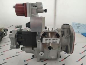 CUMMINS PT Fuel Pump 3417017  4025773 For engine VTA28 V28