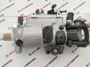 Fuel Pump V3340F401G For Perkins Engine 2644H049 MASSEY FERGUSON MF4290 1104C-44T