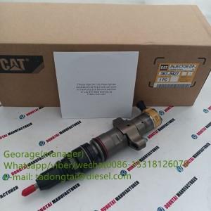 CAT Diesel Fuel Injector 387-9427