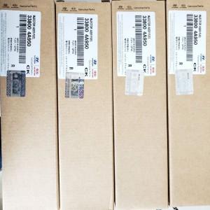 Common Rail Injector 33800-4A950 295700-0290 For KIA, Hyundai Euro 6
