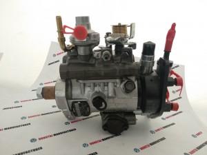 Original Delphi DP310 Pump 9521A020H for E320D2 Excavator