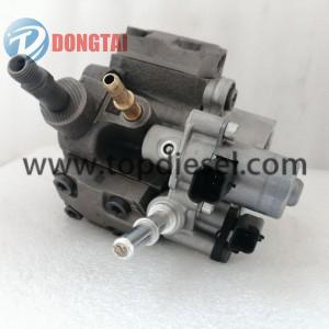 Siemens Genuine VDO Fuel Pump 5WS40695 5WS40699 A2C96176300 A2C53344441 for FORD Transit Ranger DB3Q-9B395-BA BK3Q-9B3