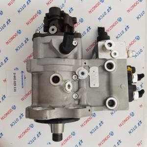 BOSCH CP2.2 Common Rail Fuel Pump 0 445 020 116  0445020116 For Weichai Deiesel Engine USD285.00