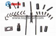 NO.902 P type pump Tools