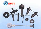 NO.903 VE pump Tool