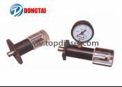 NO.907 VE pump Piston Journey tester and VE pump Pressure tester