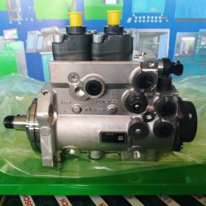 Bosch CP5 Pump 0445020126