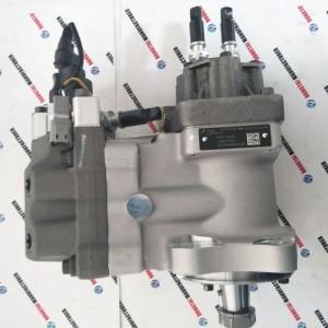 CUMMINS Fuel Injection Pump CCR1600  3973228 (4921431)