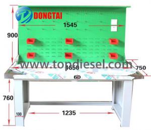 Ordinary  Wrok Bench  Model A