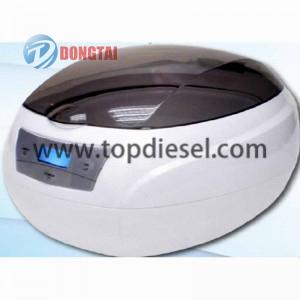 Ultrasonic Tank Cleaner DT-900S
