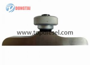 2017 wholesale priceEdc Pump Tester - No,110 Measuring seat tools for EUI EUP – Dongtai