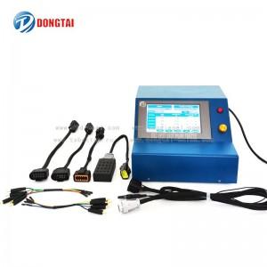 vp37 pump tester